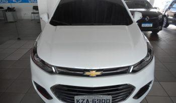 Chevrolet Tracker Premier 1.4 16V Ecotec (Flex) (Aut) 2018 full
